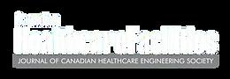 healthcarefacilities copy_edited.png