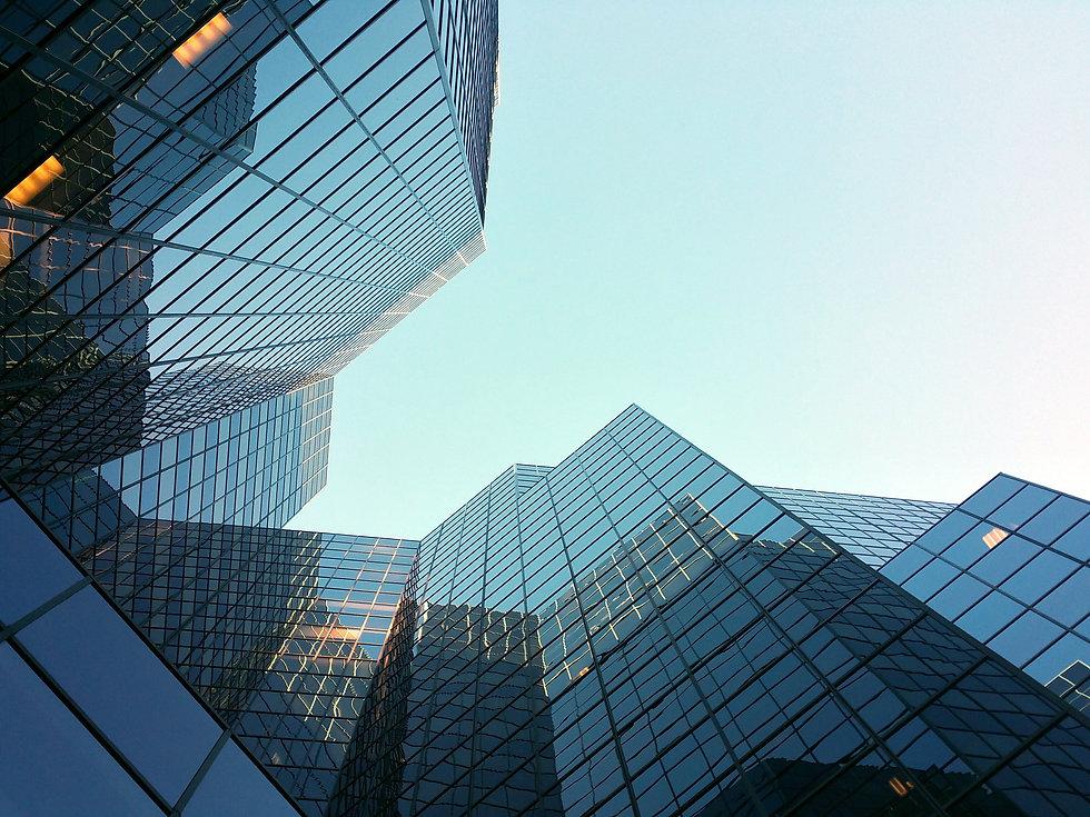 entrepreneur-business-corporate-office-w
