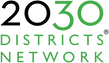 Network Logo.png