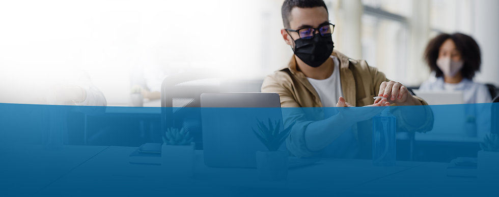 Cleaner Air for OFFICE Landing Page.jpg