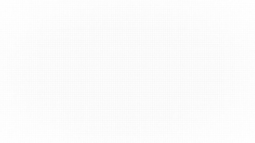 grid_edited (1).jpg