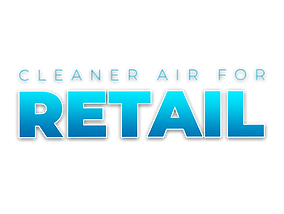 Cleaner AIR for Healthcare Logo.png