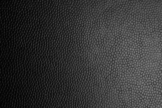 black-leather-1652717_1920.jpg