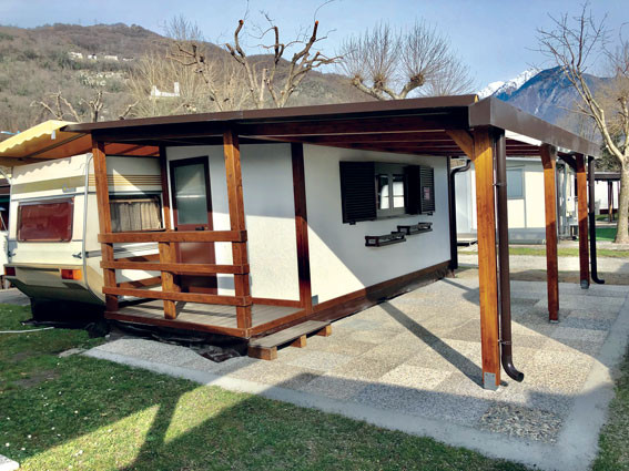 tettoie_legno3.jpg