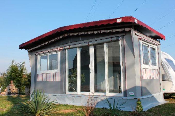 veranda_panoramica_6.jpg