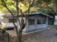 copertura per Landhaus Real Camp
