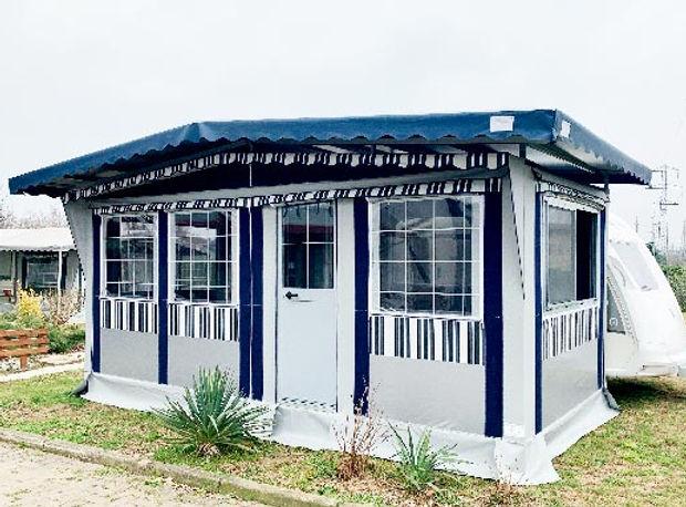 veranda_panoramica_1.jpg