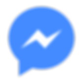 facebook_messenger icon.png