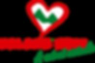 Kaland Hegy - logo
