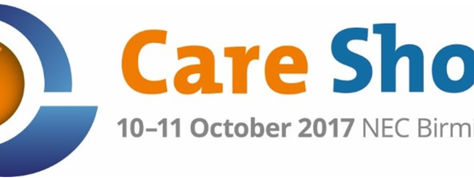 22 Computing Limited are exhibiting at the Care Show NEC Birmingham 10th and 11th October 2017