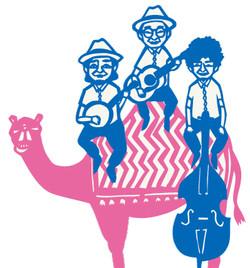 camel_ni