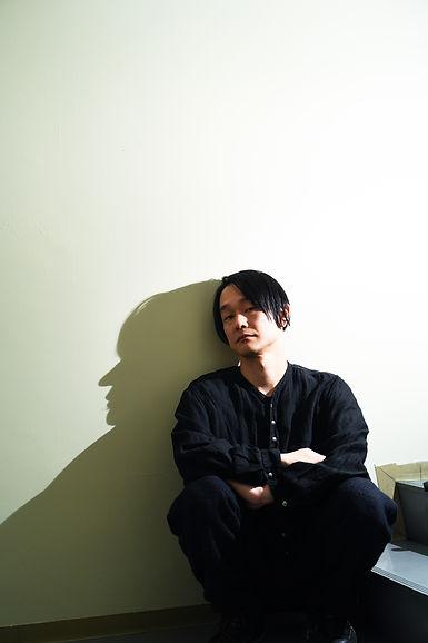川村亘平斎A写20202.jpg