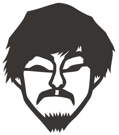kei_001
