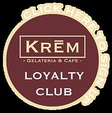Krem LOYALTY signup.png