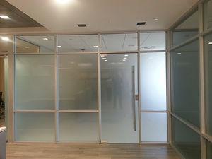 Heculite Doors 2.jpg