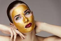 maschera gold.png