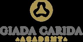 logo_giada_academy_trasp.png