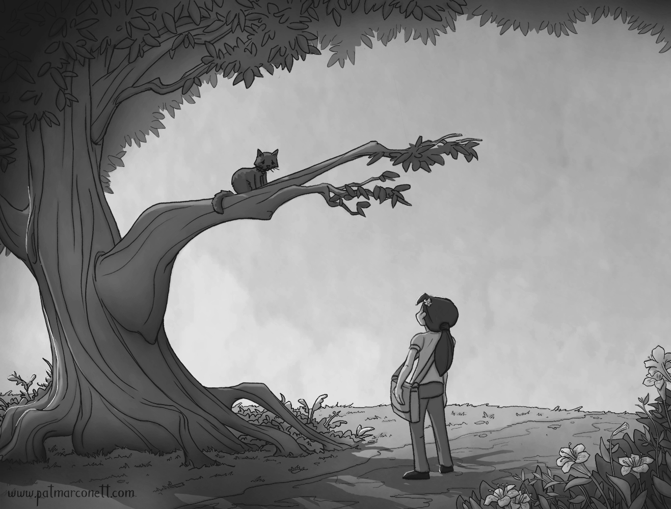 EOJH1_pg01_cat on tree_v0q(web no word)