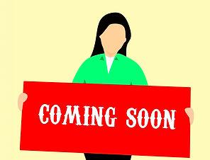 coming-soon-1516682009DeU.jpg