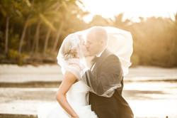Sugar Wharf Wedding-872.jpg