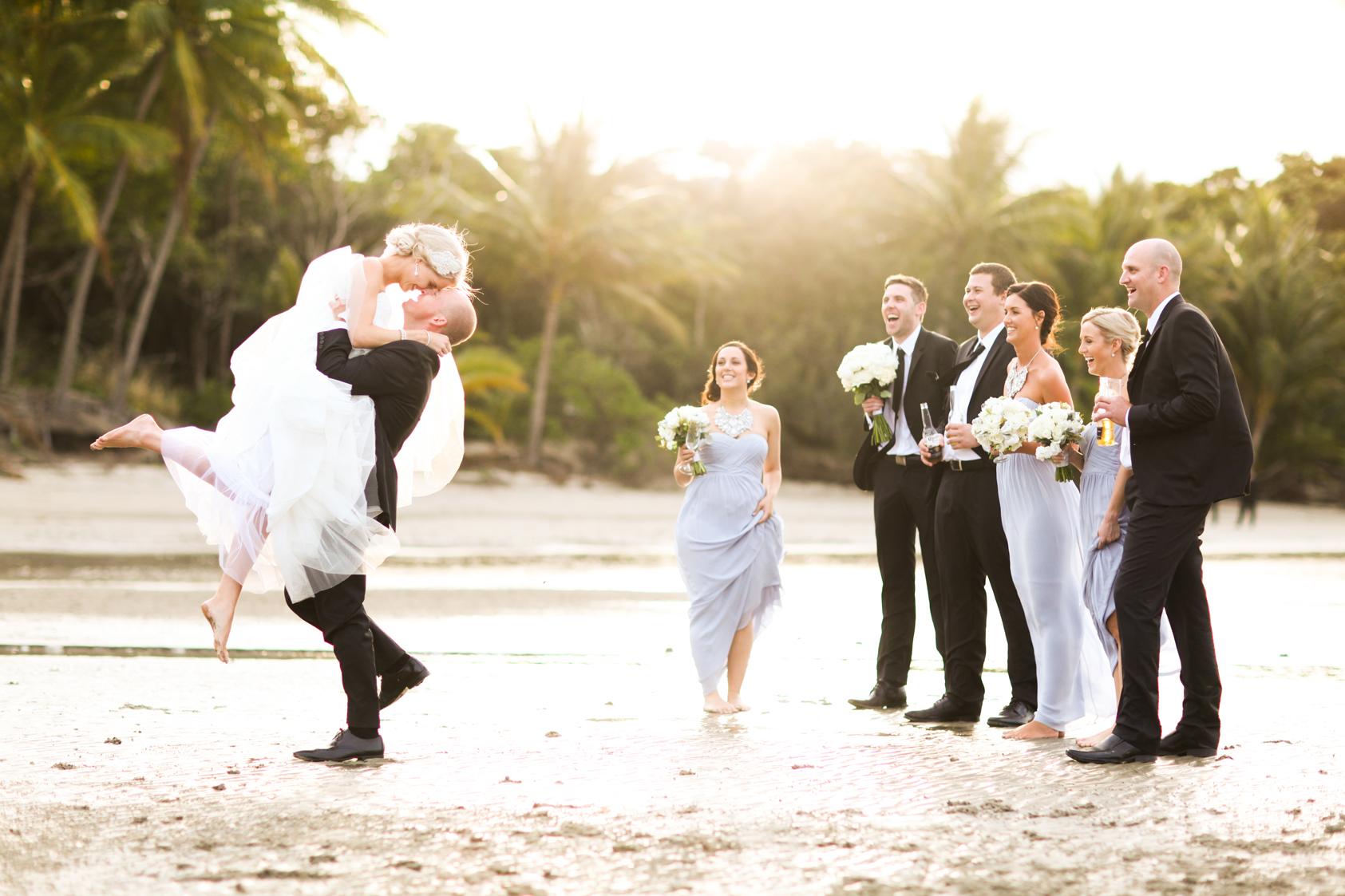 Sugar Wharf Wedding-879.jpg