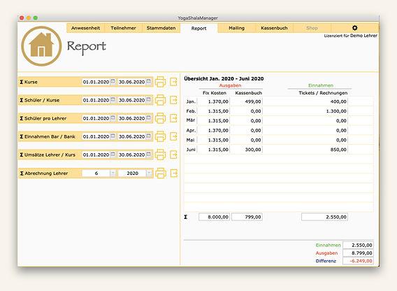 Report V1.2.jpeg