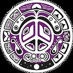 logo2019 copy.png