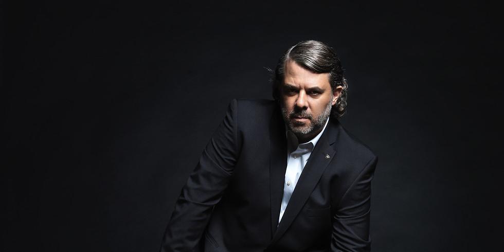 Serge Tonnar