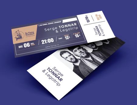 serge-ticket.jpg