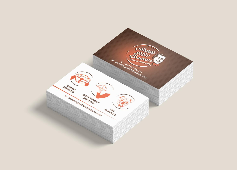happy-cards2.jpg