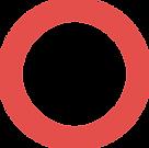 circle_orange.png