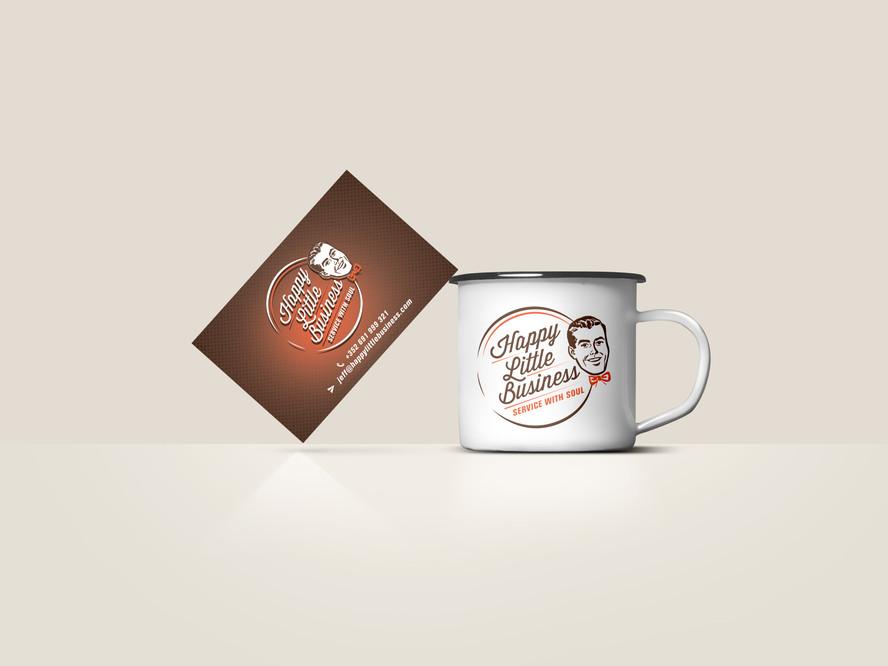 cup-happy.jpg