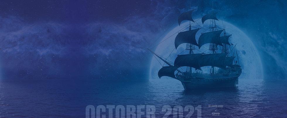 Web-cover_october_tik-ship.jpg