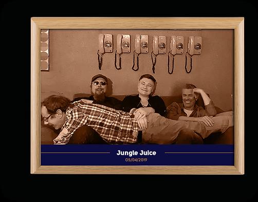 jungle.png