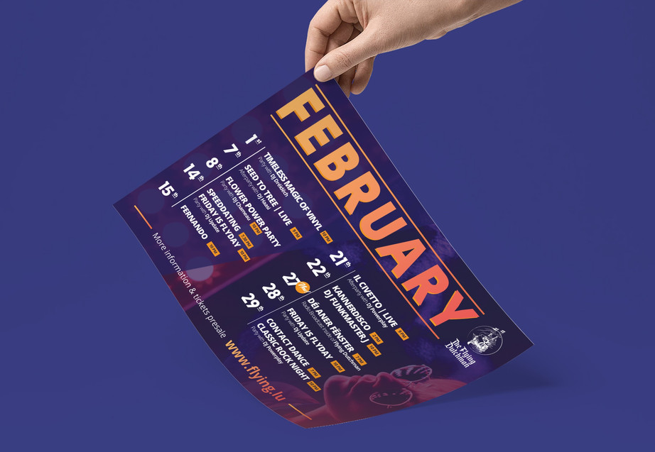 Free-Hand-Carry-A4-Flyer-MockUp-PSD_edit