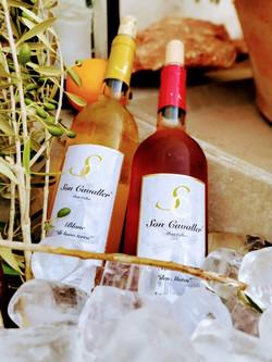 Wein & cava.JPG