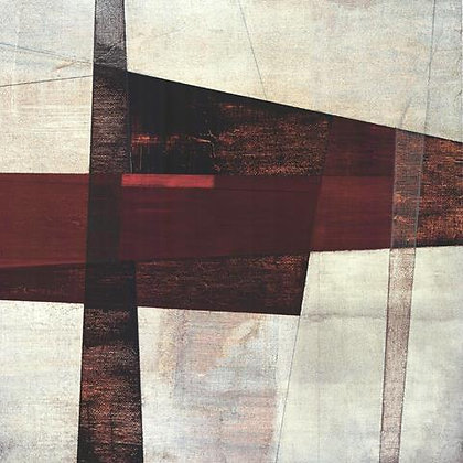 Abstrato Marsala