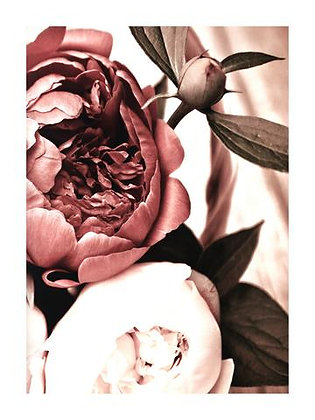 Floral Vintage 2