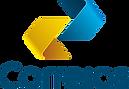correios-2020-logo-D733E75ED9-seeklogo.c