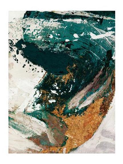 Abstrato Mármore