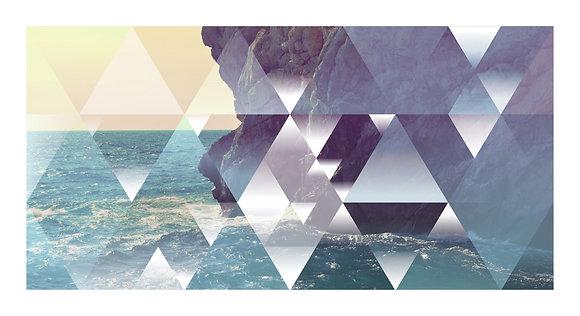 Geometric Sea