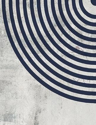 Geometric Waves II
