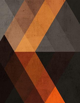 Geometric New
