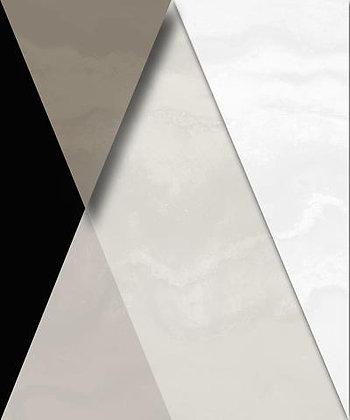 Abstrato Composto II