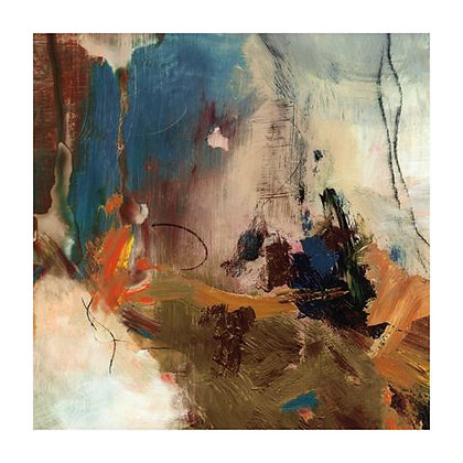 Abstract 2.0 II