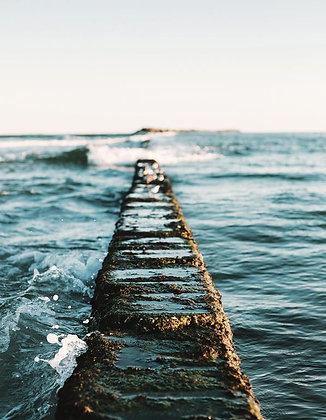 Sea Vintage