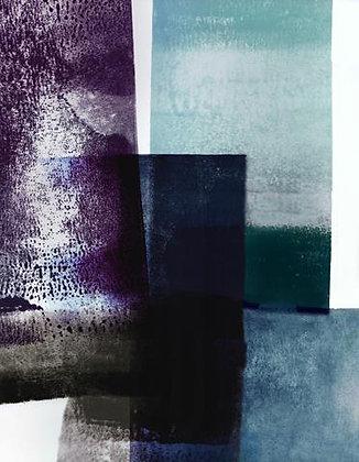 Abstract Band II