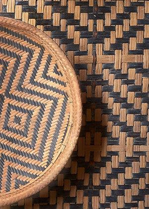 Craft Indigenous