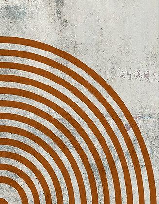 Geometric Waves