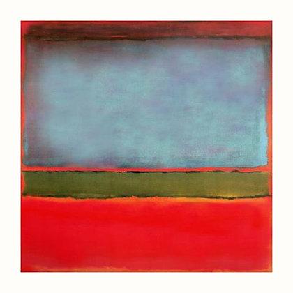 Rothko III